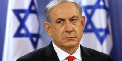 إسرائيل توجه تهمة محاولة قتل لعامل أردني