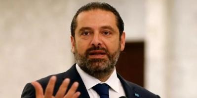 توقعات بانتهاء تشكيل الحكومة اللبنانية اليوم