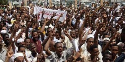 السودان تعلن تعليق الدراسة الجامعية حتى إشعار آخر