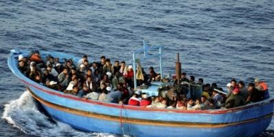 """الاتحاد الأوروبي يمدد عملية """"صوفيا"""" بليبيا حتى مارس المقبل"""