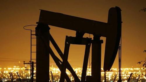 مخاوف المستثمرين.. تنهي العام بهبوط حاد في سوق النفط