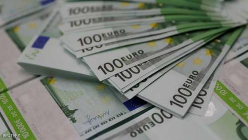 """الجزائر تضبط أكبر عملية نقود مزورة """"تفاصيل"""""""
