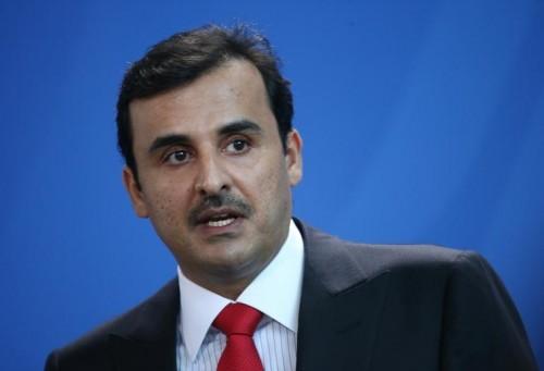 هكذا ستعمق قطر أزمتها ومعاناة شعبها بألاعيبها المستمرة
