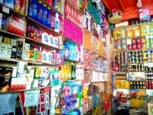 أسعار المواد الغذائية ترتفع مجدداً في عدن