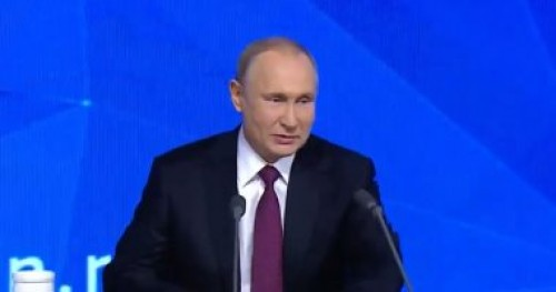 روسيا: صواريخ تحمل 115 قمرا أوروبيا للفضاء خلال عامين