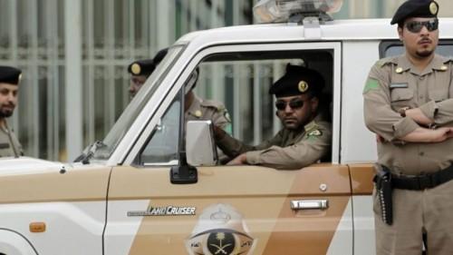 القبض على 3 يمنيين بالسعودية.. تعرف على السبب
