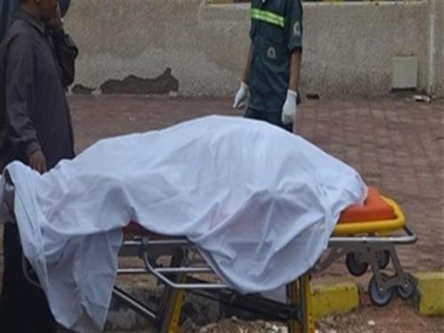 مصري يلقي بزوجته من الطابق الرابع بعد اعترافها بالخيانة