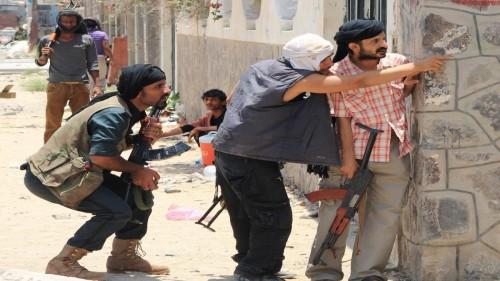 تمرد داخل البيت الحوثي.. واعتقالات واسعة للسيطرة عليه