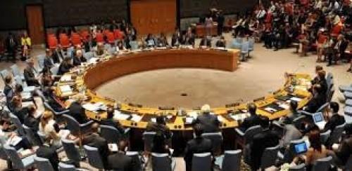 مسهور يُوجه نداءً هامًا للأمم المتحدة بشان الحديدة
