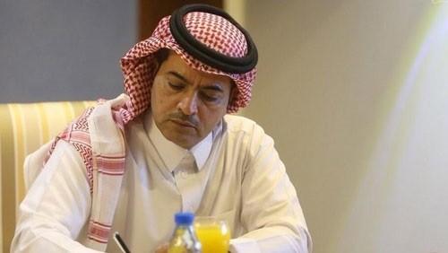 عقوبات قاسية على نادي النصر السعودي