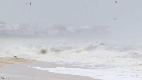 مقتل 20 شخصًا باعصار تسونامي في إندونيسيا