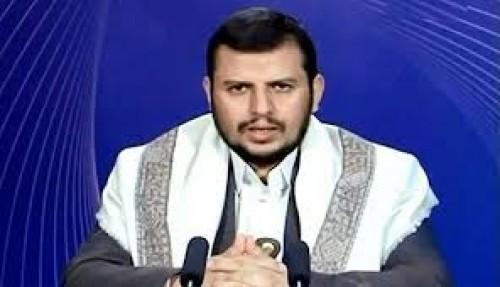 البخيتي: عبدالملك الحوثي دشن عهد الوصاية بامتياز