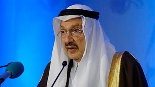 نجوم الفن ينعون الأمير طلال بن عبد العزيز.. فماذا قالوا؟