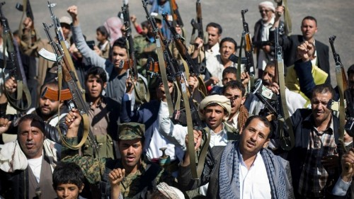 صحفي كويتي: مراوغة الحوثي لن تُفيد الأزمة اليمنية