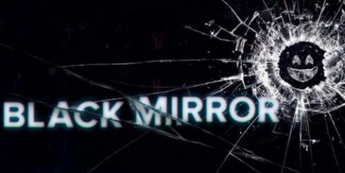 29 ديسمبر.. عرض الموسم الخامس لمسلسل Black Mirror