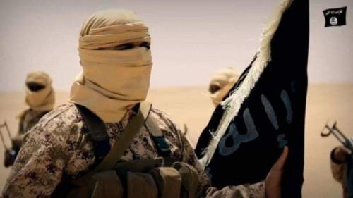"""صحفي سعودي: """"الحمدين"""" أدخلوا القاعدة للمملكة بجوازات قطرية"""