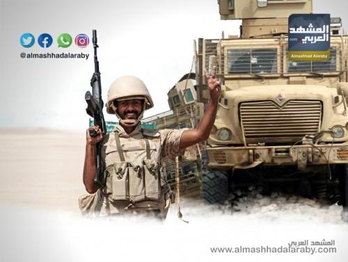 تعرف على أهم انجازات قوات النخبة الشبوانية خلال عام 2018م ( انفوجرافيك )