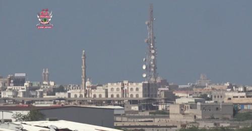 مليشيات الحوثي تواصل خرق الهدنة وتسجل 97 انتهاكا (فيديو)