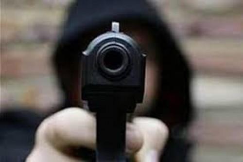 مقتل مسؤول في بريد القطن بوادي حضرموت