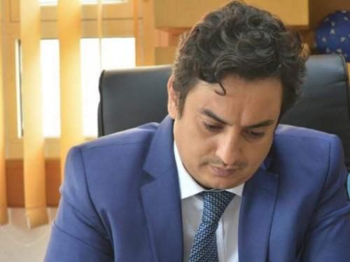 مليشيات الحوثي تختطف مسئولا بكاك بنك