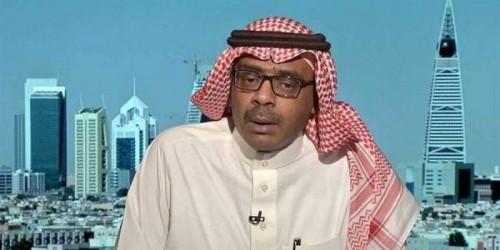 مسهور: تشويه دور السعودية والامارات لا يجب السكوت عليه