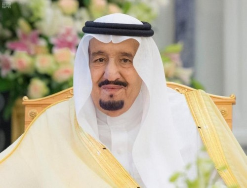 بن تميم: الإخوان سعوا لترويج أفكارهم والسعودية تصدت لهم