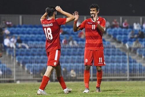 المحرق البحريني يشارك في الدوري السعودي بداية من الموسم المقبل