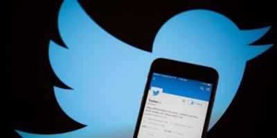 وقف تحديث حساب السفارة الأمريكية في قطر على تويتر