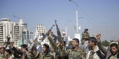 المناورات الحوثية.. وأجندة السويد المخفية
