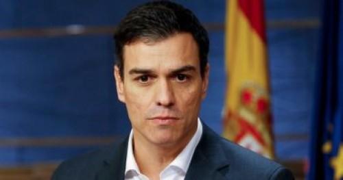 مصير وزير الخارجية الإسباني.. بيد الانفصاليين