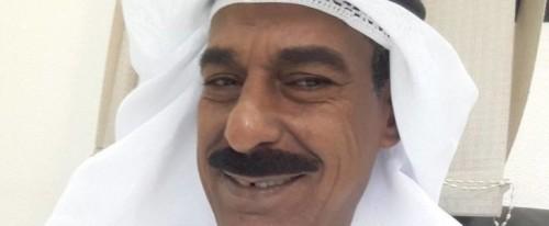 بسبب الخلافات المالية.. تفاصيل جديدة في مقتل كويتي بمصر