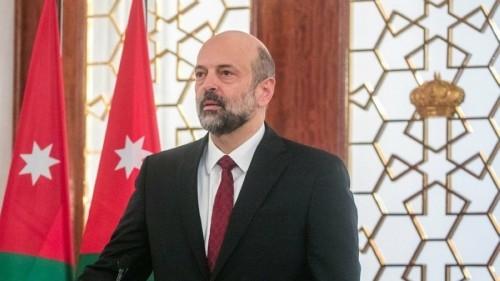 رئيس الوزراء الأردني في تركيا غداً (تفاصيل)