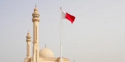 الجالية العراقية في البحرين تدين تصريحات المالكي حول المملكة