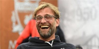 كلوب يرحب بأي تدعيم جديد لصفوف ليفربول