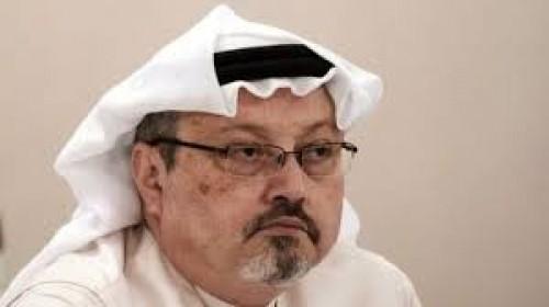باحث سعودي يُفجر مفاجآة بشأن جمال خاشقجي