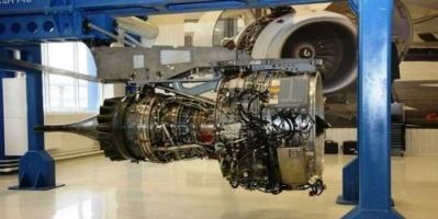 """الطيران بمحرك واحد.. تصريح أوروبي لطائرات """"سوبرجيت-100"""" الروسية"""