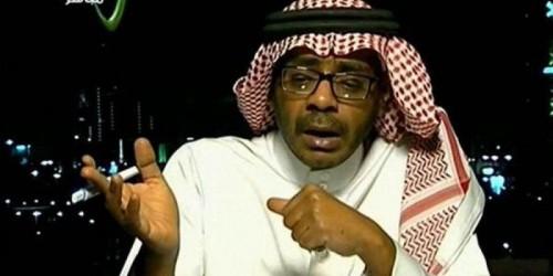 مسهور: لا يجب التنازل عن المبادرة الخليجية كحجر زاوية لمسار الحل