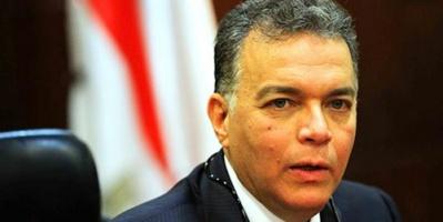 مصر تكشف تفاصيل حول القطار الكهربائي السريع