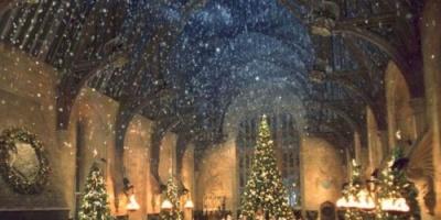 شاهد.. احتفالات عيد الميلاد المجيد حول العالم