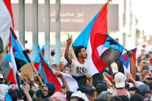 شطارة: بدأ العالم يعي أن الحل السياسي لا يحقق للجنوبيين إرادتهم