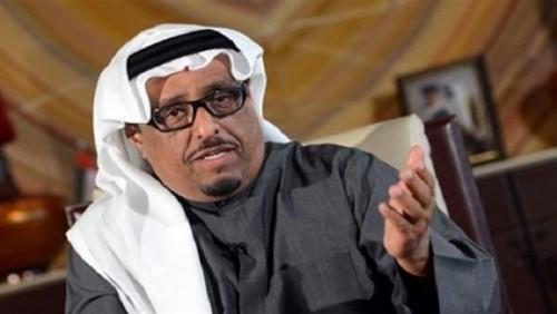 خلفان يهاجم قطر بسبب أزمتها مع دول الخليج
