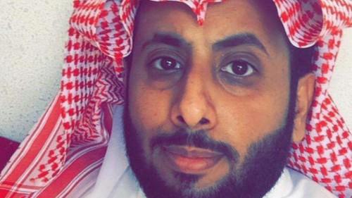 """شبيه """"تركي آل الشيخ"""" يشعل مواقع التواصل الاجتماعي"""