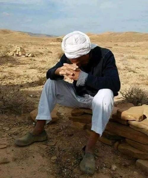 رواد تويتر يدشنون حملة  كلنا عياش  تضامنا مع شاب جزائري