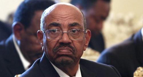 صحفي كويتي: البشير صريح مع شعبه.. والسوداني لا يعمل كما يجب
