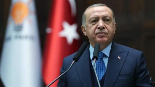 إعلامي يُوجه رسالة مثيرة لـ أردوغان بشأن اليمن