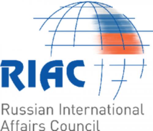 منظمة روسية: موسكو مهتمة بالمستقبل السياسي لجنوب اليمن