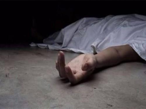 العثور على جثة سيدة مقتولة بمنزلها بالمنصورة