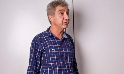 عودة أكاديمي إلى بريطانيا بعد احتجازه بإيران
