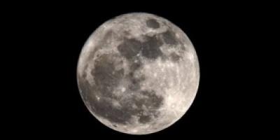 الإيكونوميست.. تعلن 2019 عام العودة إلى القمر