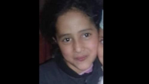 ضغوط على أسرة الطفلة «آلاء» للمصالحة مع المغتصب الحوثي في إب (تفاصيل)